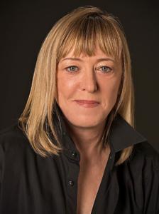 Professor Jody Williams, Nobel Peace Prize Laureate and chair of the Nobel Women's Initiative | © Greg Gorman