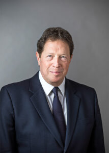 Sir Nigel Sheinwald, Chair of Chatham House Council   © Jiri Buller